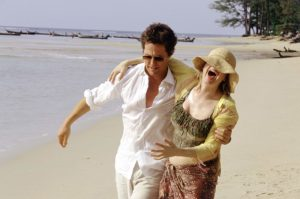 Bridget Jones: The Edge of Reason Film Locations in Thailand | almostginger.com